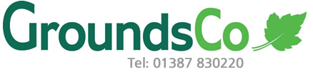 GroundsCo - Grounds Maintenance, Grounds Care and Landscaping throughout Dumfriesshire
